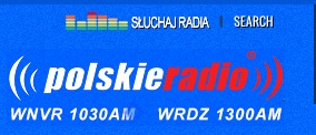 Polskie Radio Chicago